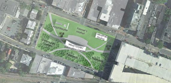 2015-12-20--Site Plan