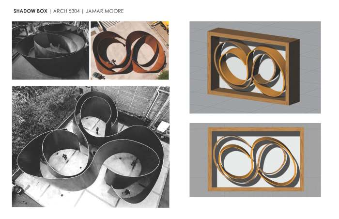 Shadow Box Preliminary Design Boards_Page_1